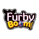 Kup Furby'ego i zdobądź unikalne GRATISY!