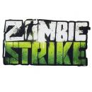 Stań do walki i wygraj kuszę NERF Zombie Strike