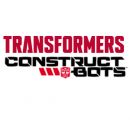 Kup Transformersa i zdobądź komiks GRATIS!