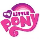 Odwiedź krainę My Little Pony i otrzymaj kucyka za darmo!