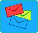 Kontakt mailowy - opóźnienia i najczęściej zadawane pytania