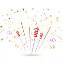 Wystrzałowe PROMOCJE na Nowy Rok!