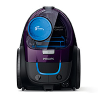 Philips PowerPro Compact FC933309