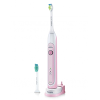 Philips Sonicare HX6762/43
