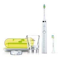 Philips Sonicare HX933204 DiamondClean Ceramic
